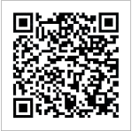 アート引越センターのLINEのQRコードです。
