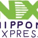 日本通運のロゴマークです。