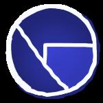 ムーバーズのロゴマークのイメージです。